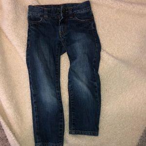 Tea Collection Boys Jeans